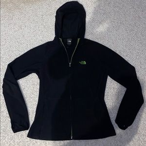 M • Women's North Face Jacket